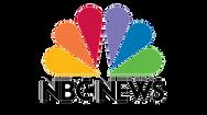 nbc-news_edited.png