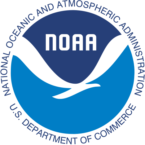 468px-NOAA_logo.svg.png