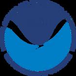 468px-NOAA_logo.svg.png