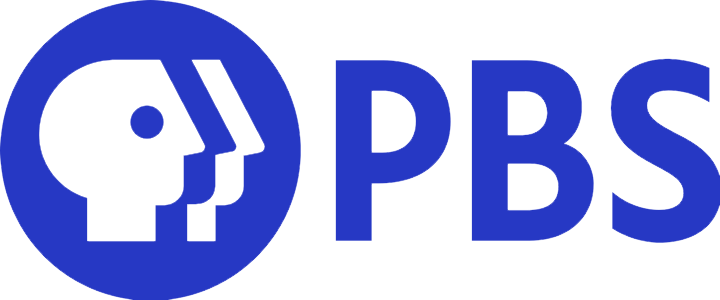 pbs-logotype-blue_edited.png