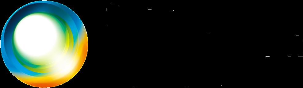 7-72070_sony-entertainment-network-logo-
