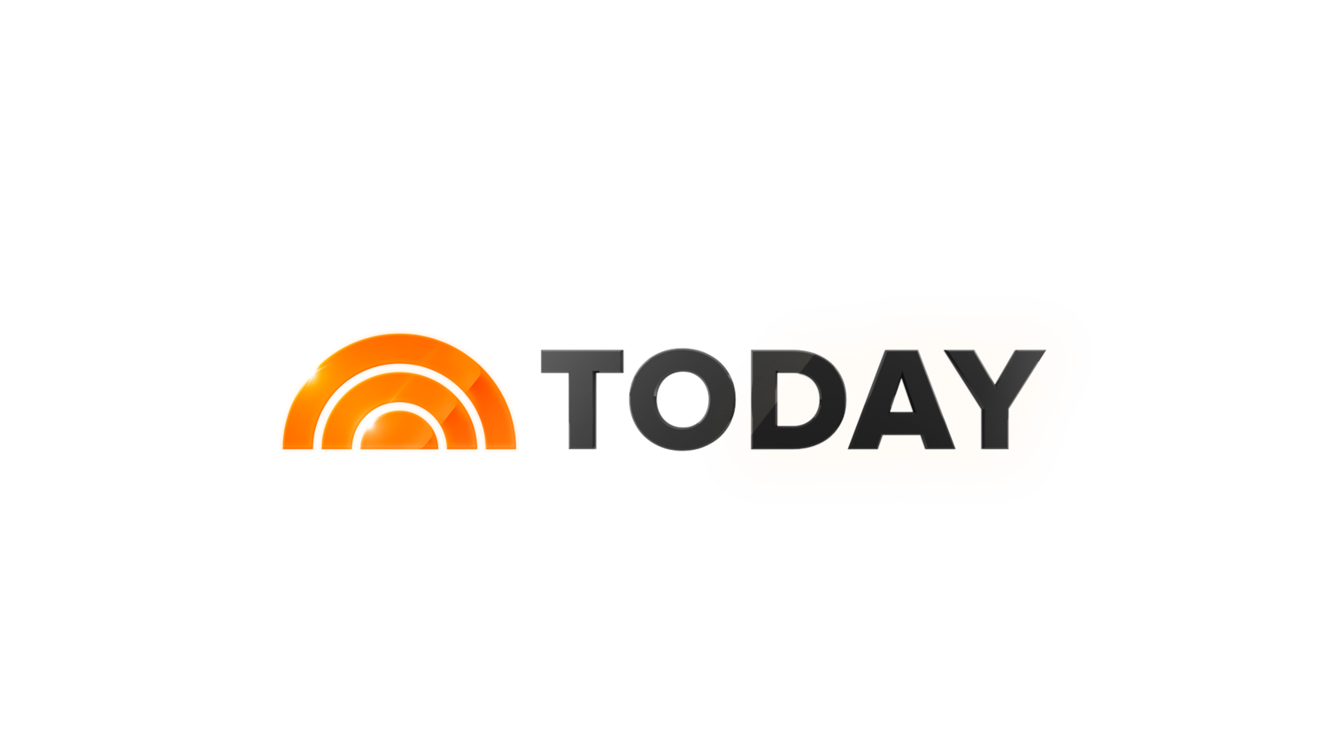 todayshow.png