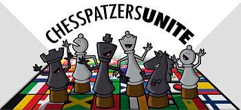 ChessPatzer.jpg