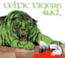 Celtic Tigers