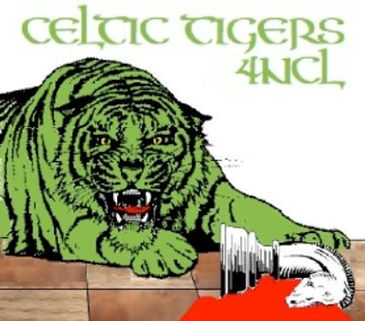 Celtic Tigers