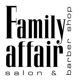 family affair real logo.jpeg