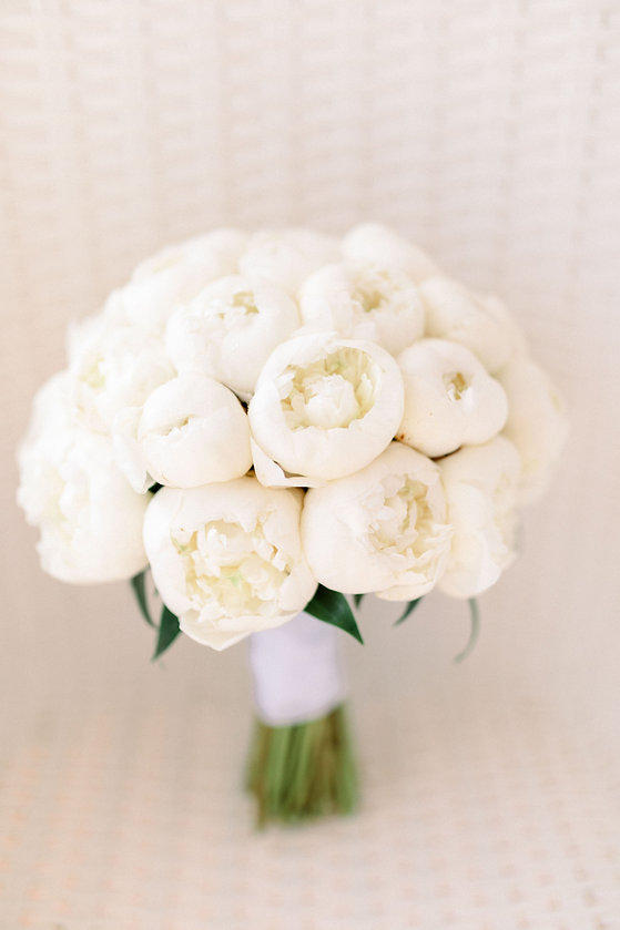 White Peony Bouquet.jpeg