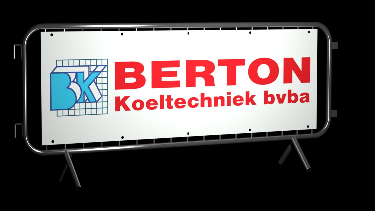 Nadar spandoeken-BERTON.png