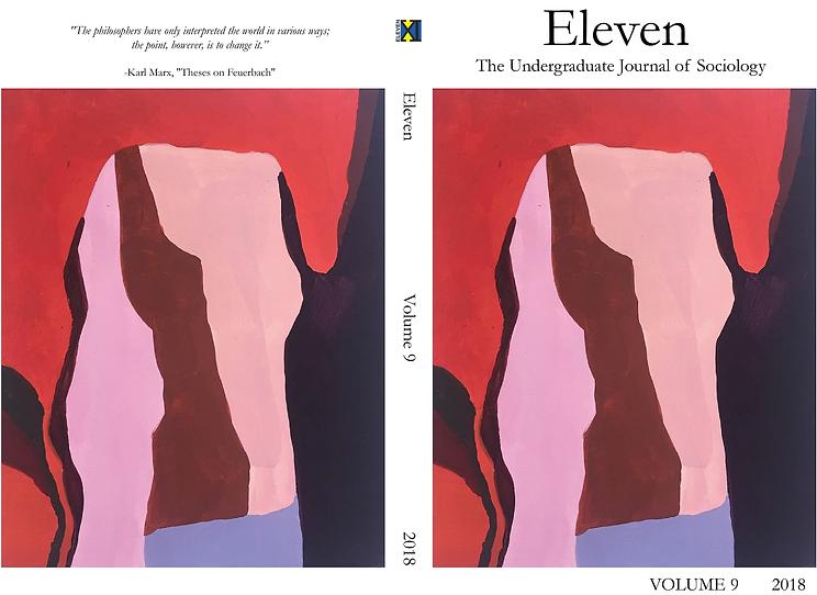 Volume 9 COVER ART - Rough Draft.png