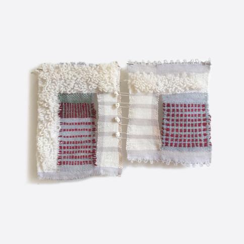 Weaving Journal