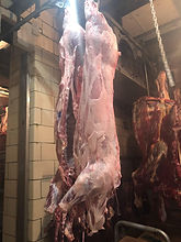 hog carcass.jpg