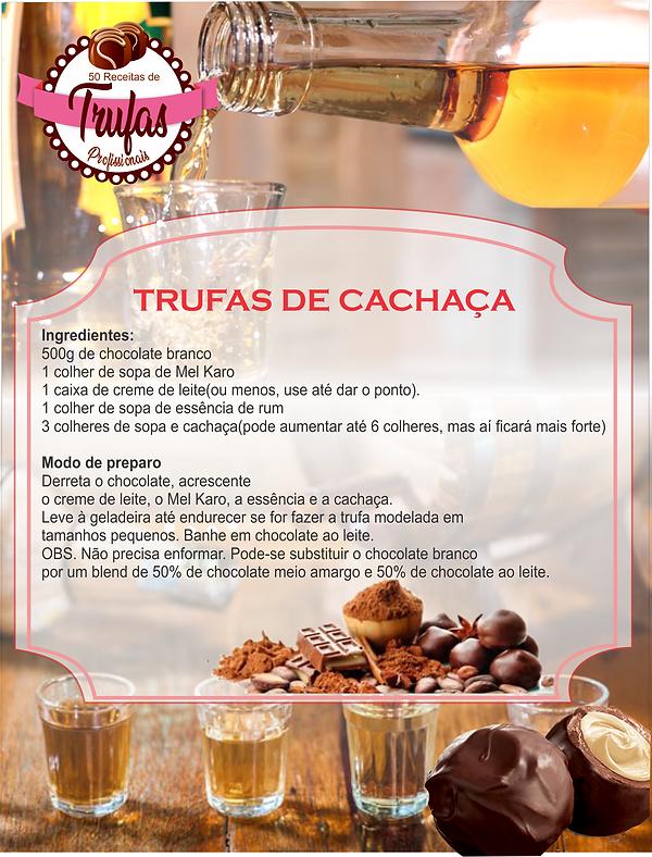 trufa_de_cachaça.png