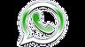 PNG-transparente-imagens-para-o-WhatsApp