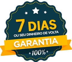 garantia1.png