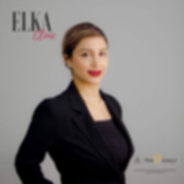 ELKA Brows- Ellie.jpeg