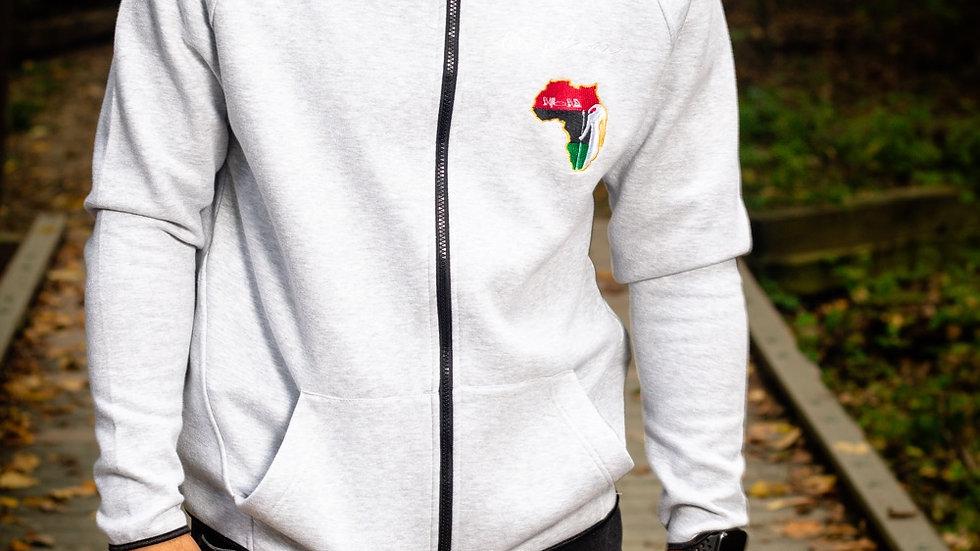Motherland Jacket