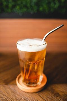 Ice Tea.jpeg