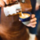 Latte%20Art_edited.jpg