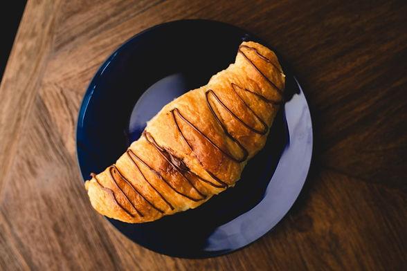 Nutella Croissant.jpeg