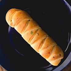 Braided Sausage