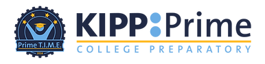 KIPP-Prime-College-Prep.png