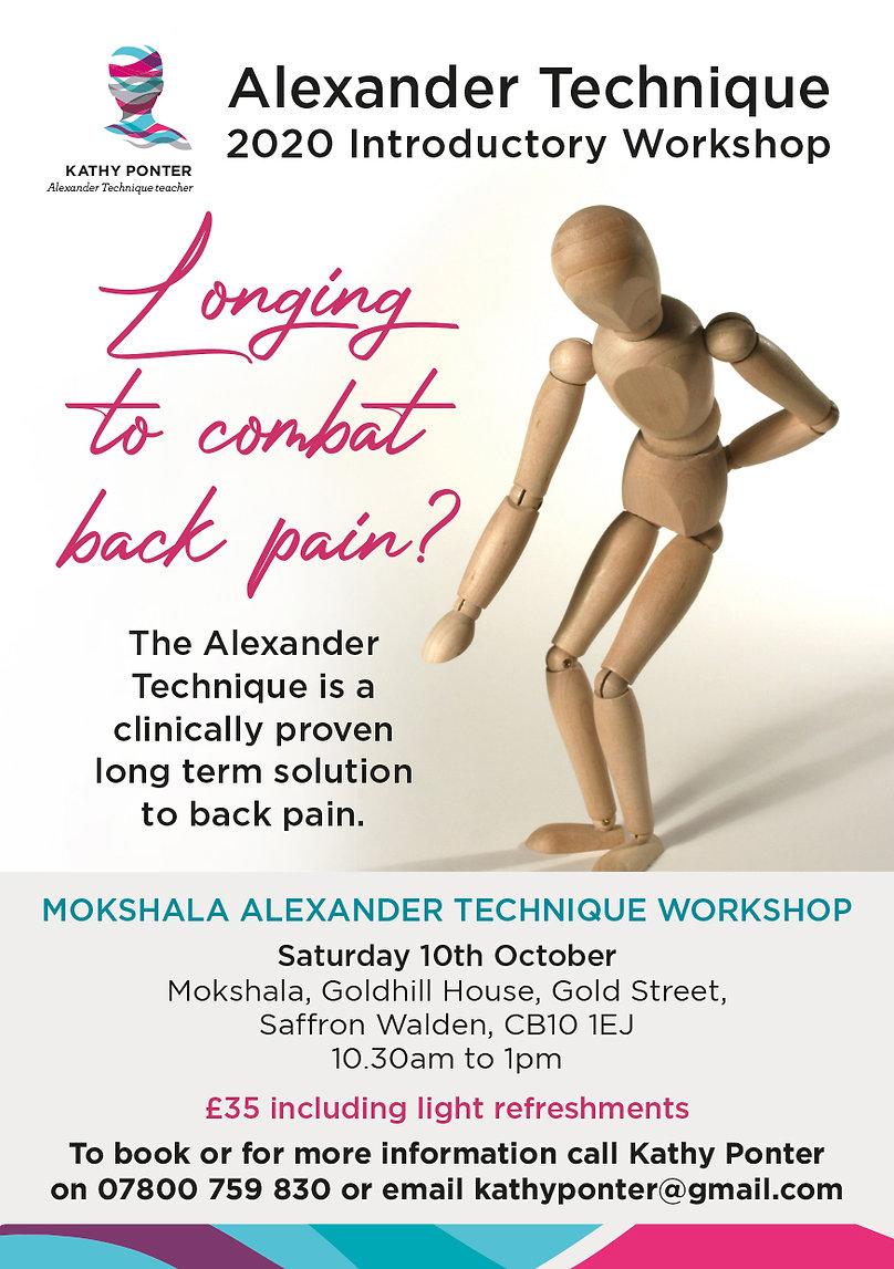 Mokshala Workshop Poster Oct 2020-.jpg