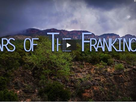 Short Documentary on our October Fieldwork: