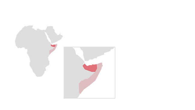 Fairsource-Maps-Somaliland.png