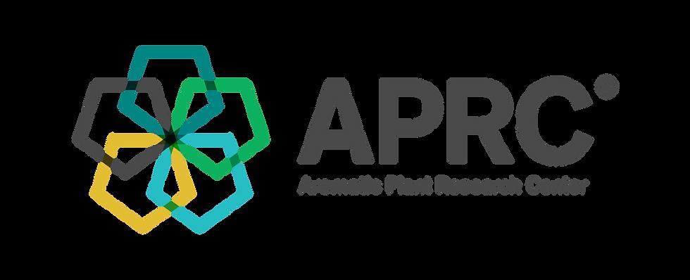 APRC logo