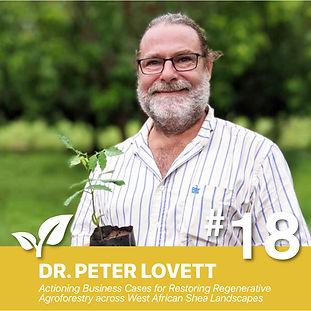 RA018-Peter-Lovett_Thumbnail-v1-100.jpg