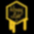 Honey-Dabber_Favicon_v2.png