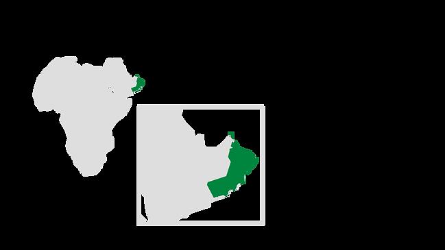 B.Sacra_Map_V1.png