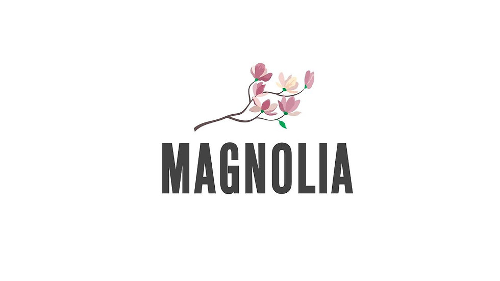 Magnolia Essential Oil icon