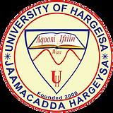 University_of_Hargeisa_shicaarkeeda_2019