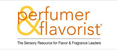 Perfumer & Flavorist: Frankincense Geopolitics, Trade and Transparency