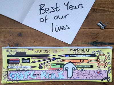 Best Years Of Our Lives - Cover.jpg