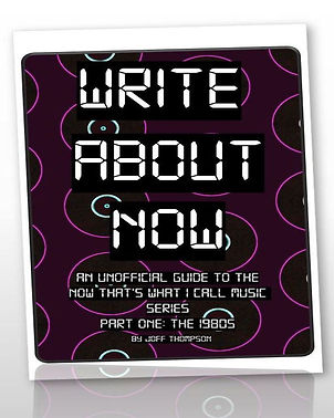 Write About NOW Artwork.JPG