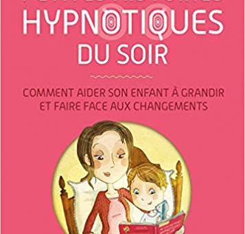 Connaissez-vous le pouvoir hypnotique des histoires ?