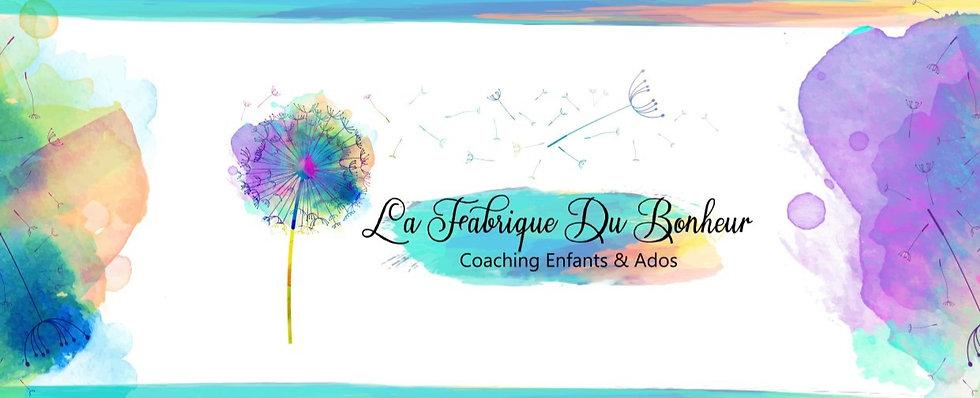 lfdb_social_retouché_modifié.jpg