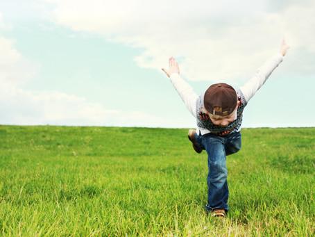 Citation : « J'ai décidé d'être heureux parce que c'est bon pour la santé. » Voltaire