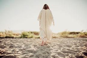 Christ final-7 subtle final 3.jpg