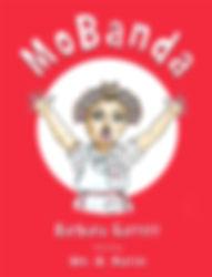 Mo Banda - FrontOnly - Small.jpg