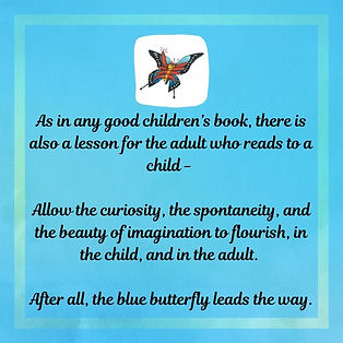 As_in_any_good_children's_book,_there_is