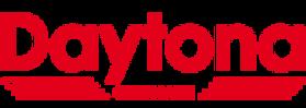 Logo_Daytona_Carburanti.png