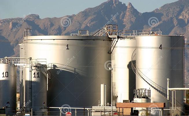 deposito-dei-prodotti-petroliferi-136890