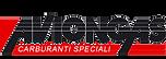 Logo_Aviongas.png
