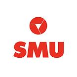 SMU.png