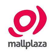 Mall Plaza.png