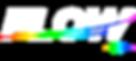flow_logo2.png
