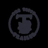 The Tipsy Trailer Logo